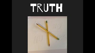 Video THE TRUTH ABOUT CHARLIE CHARLIE download MP3, 3GP, MP4, WEBM, AVI, FLV Juni 2017