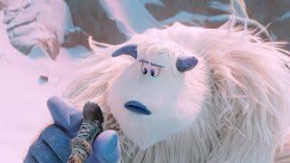 PIE PEQUEÑO - Trailer 3 - Oficial Warner Bros. Pictures