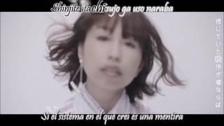 Yanagi Nagi - Orarion (Sub español) (Owari no Seraph Nagoya Kessen-hen) (Ending)