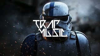 Star Wars - The Imperial March (TISB Trap Remix)