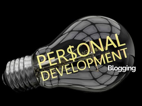 how-to-make-money-in-the-personal-development-niche-(and-why-many-don't)