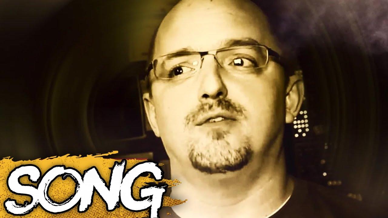 ... Vonderhaar Tribute (Adele - Hello Parody) by Nerd Out! - 2016-05-13