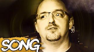 """Hello Black Ops 3"" | @DavidVonderhaar Tribute (Adele - Hello Parody)"