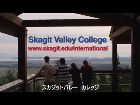 Skagit Valley College????????
