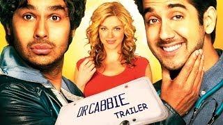 Dr.Cabbie (Uncut Official Trailer) | Vinay Virmani, Lilette Dubey, Adrianne Palicki, Kunal Nayyar