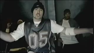 J Wess Bang This feat Digga & Kulaia hd YouTube Videos