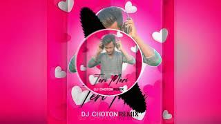 Teri Meri Kahani//Ranu Di Song//Full Song(Drop Mix) Dj Choton Gangarampur. 8172017147