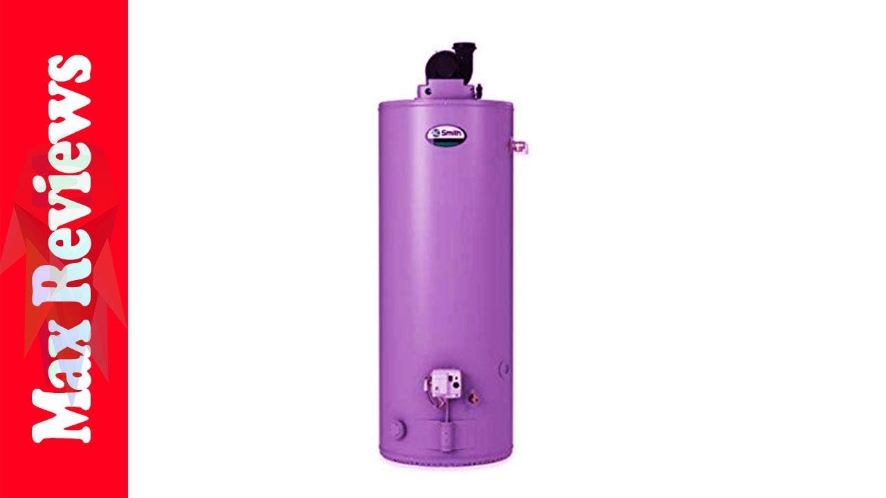 Best Water Heater 2020.Best Water Heater 2020 The Best Water Heater Reviews