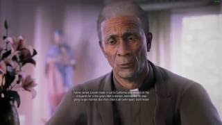 Mafia 3 | Leave the City Ending (Cassandra Taking Over) Mp3