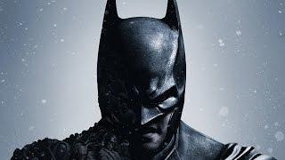 Как сделать костюм Бэтмена своими руками?(Купить костюм Бэтмена отличного качества можно в интернет-магазине Вкостюме.Ру https://www.vkostume.ru/ Пошаговая..., 2016-11-16T08:55:40.000Z)