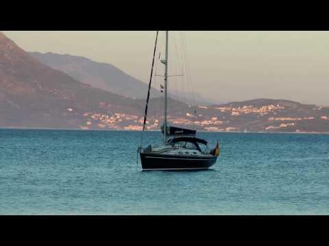 One day trip from Dubrovnik to Lokrum!!! Croatia (Hrvatska) holidays!