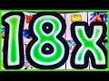 ++NEW Big Horn Bucks slot machine, DBG