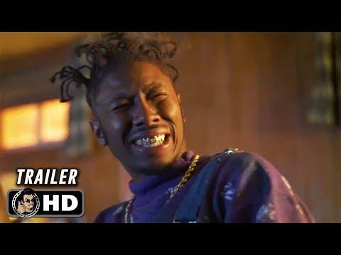 wu-tang:-an-american-saga-official-trailer-(hd)-hulu-limited-series