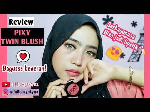 review-pixy-twin-blush-|-unik-!!-blush-on-bisa-jadi-lipstik