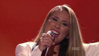 Haley Reinhart - You