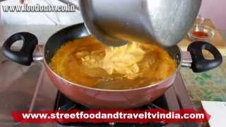 Indian Gravy Recipe for All Indian Curries | Restaurant Secret | By Street Food & Travel TV India