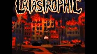 Catastrophic -  Hate Trade thumbnail