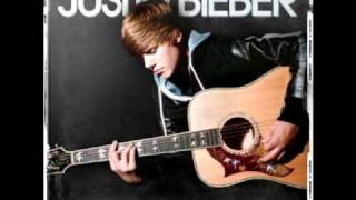 Justin Bieber - Down to Earth Acoustic