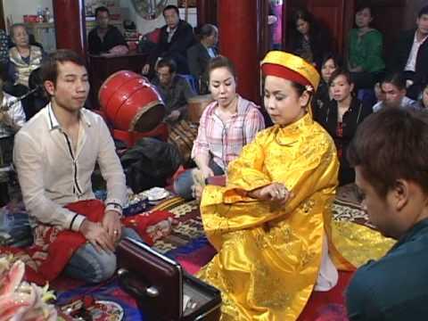 Hau Dong Viet Nam 14-3.mpg