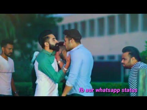 Best Friendship Yaari Dosti Whatsapp Status Vidoes 2019 Special Boys Attitude Fb Aur Whatsapp Status