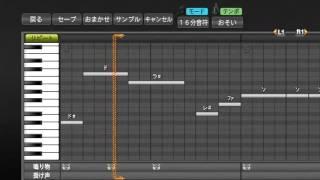 渡辺麻友 - 制服アイデンティティー
