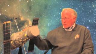 NASA Now: Engineering Design Process: Hubble Space Telescope