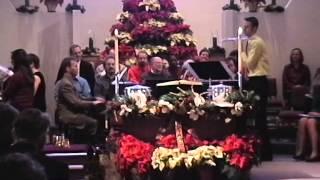 Jesu, Joy of Man's Desiring_ARR. - 2002 • Troy Paolantonio, flute