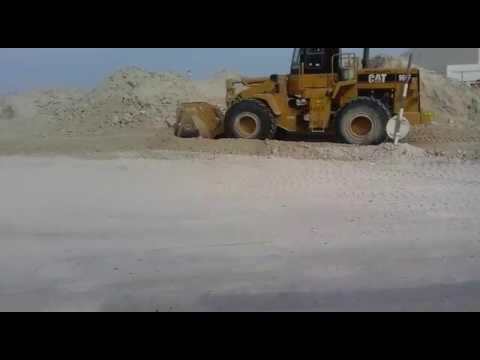 AL SADARA GEN TRANSPORT COMPANY. ABU DHABI UAE.