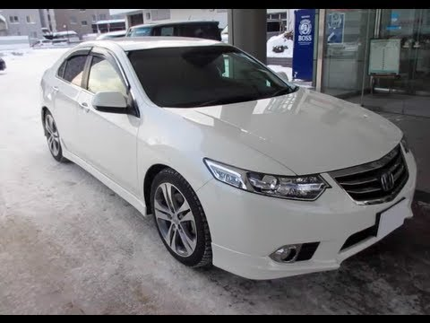 used sedan fwd in owned pre accord city long island inventory lx honda