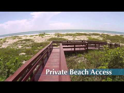 Realty Video Home Tour: Ocean Oasis