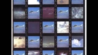Donald Byrd-Places And Spaces (In Vinyl)