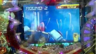 http://ameblo.jp/blog9142460/ これがVICTORYモードの破壊力 時短引き戻しありで30分で10000発 ameba タケルの快進撃いくぜ...