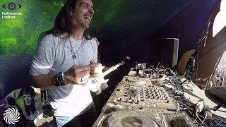 Talamasca & Ivan Castro @ Trance Life 2018 Brazil (full live set)
