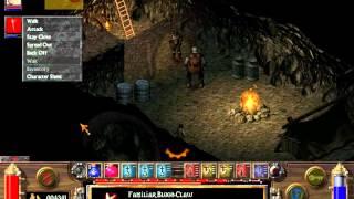 Let's Play Arcanum, Evill Mage, p28, Saying goodbye to the Dwarven leaders