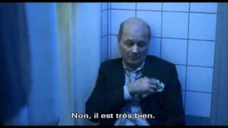 Film fantastique 2007 - Norway of life - Bande annonce