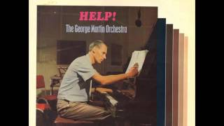 George Martin - That
