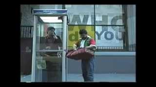Video DELL YOUNT - PHONE BOOTH scene download MP3, 3GP, MP4, WEBM, AVI, FLV September 2017