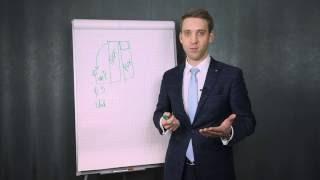 Интервью с Вадимом Гостомельским, финансовым консультантом и специалистом по страхованию – SVOI.US