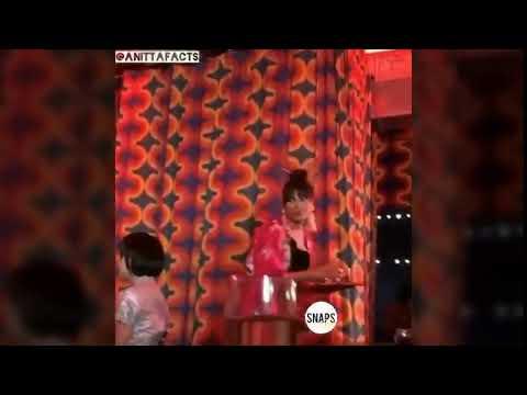Vaza vídeo de novo  da Anitta com Matheus e Kauan