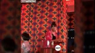 Baixar Vaza vídeo de novo clipe da Anitta com Matheus e Kauan