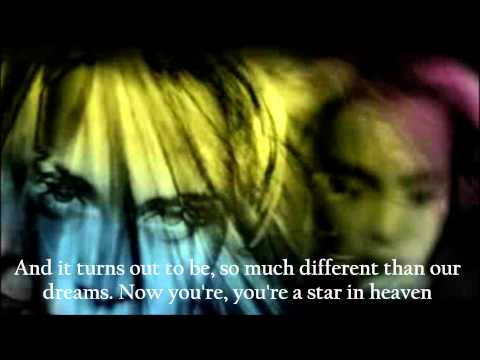 Anouk- One Word covered by Eva_Goldilox