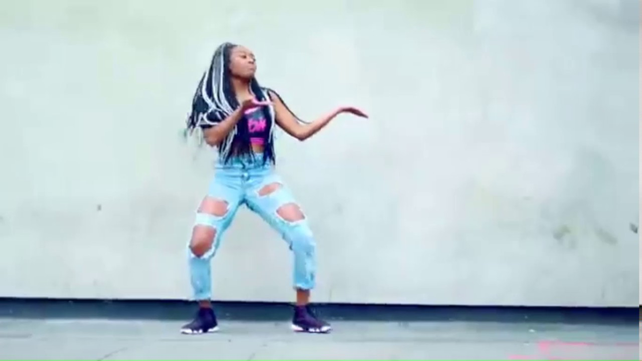 Download Del B – Boss Like This ft Mr Eazi