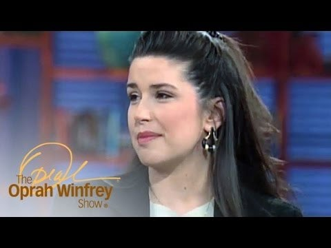 One Mother's Unimaginable Nightmare Came True | The Oprah Winfrey Show | Oprah Winfrey Network