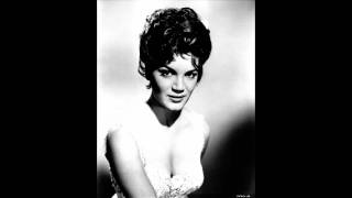 Watch Connie Francis Ave Maria video