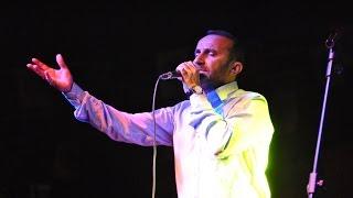 Ömer Karaoğlu - Savaşa Girdi Kalbim (Canlı Performans)