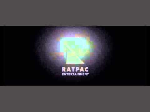 RATPAC ENTERTAINMENT