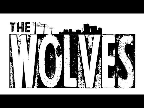 Luca Sand Presents The Wolves Season 1 Episode 9