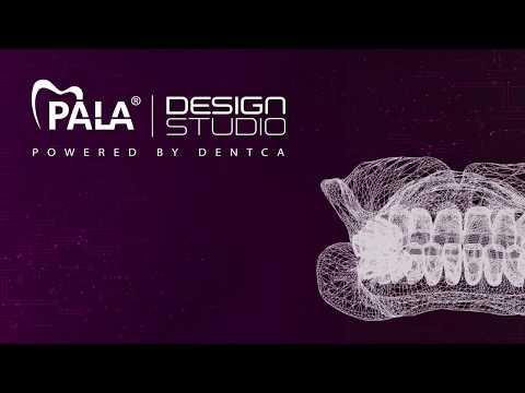 Pala Design Studio