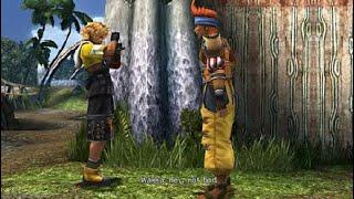 FINAL FANTASY X/X-2 [Let's play Final Fantasy X Part 5]