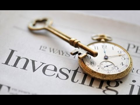 Financial Advisor Failure - Not Enough Fees and Commission in Physical Precious Metals